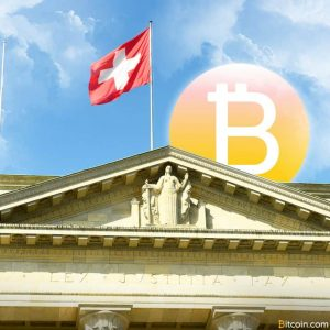 bitcoin mining startup envion ordered to close by swiss court 300x300 - Bitcoin Mining Startup Envion Ordered to Close by Swiss Court