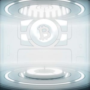 developers launch bdip a bitcoin cash proposal process for decentralized apps 300x300 - Developers Launch BDIP: A Bitcoin Cash Proposal Process for Decentralized Apps