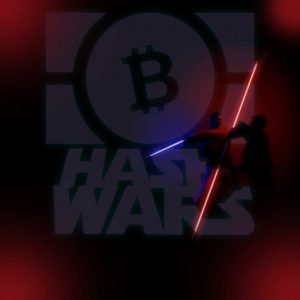 hash wars day two and the anticipation for bch trading platforms to reopen 300x300 - Hash Wars: Day Two and the Anticipation for BCH Trading Platforms to Reopen