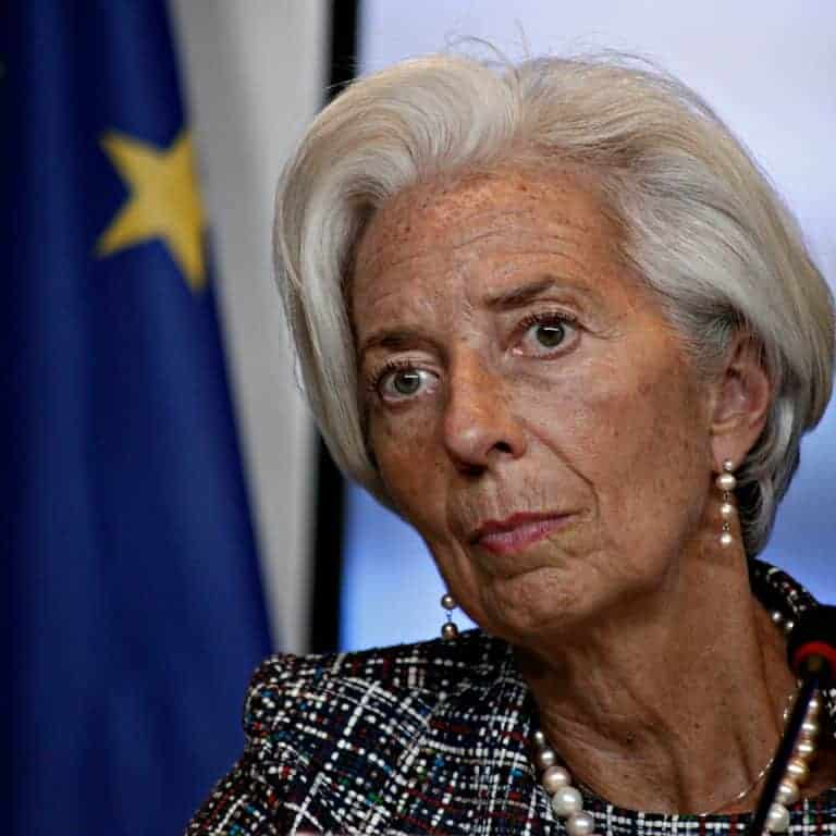 imf central banks could issue digital currency - IMF: Central Banks Could Issue Digital Currency