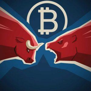 markets update bitcoin cash price rally stalls but trade volume spikes hard 300x300 - Markets Update: Bitcoin Cash Price Rally Stalls but Trade Volume Spikes Hard