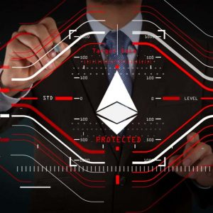 smart contract developers may be held liable by the sec 300x300 - Smart Contract Developers May Be Held Liable by the SEC