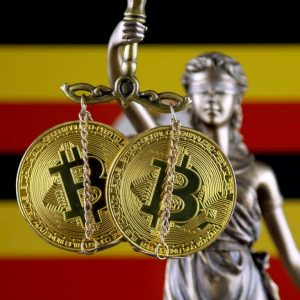 uganda to regulate cryptocurrency as fake bitcoin schemes surge 300x300 - Uganda to Regulate Cryptocurrency as Fake Bitcoin Schemes Surge