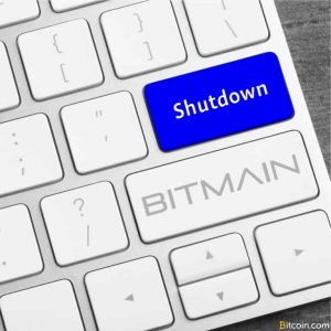 Bitmain Shuts Down Research and Development Center in Israel 300x300 - Bitmain Shuts Down Research and Development Center in Israel
