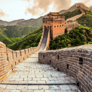 China Now Ranks 34 Crypto Projects 300x300 - China Now Ranks 34 Crypto Projects