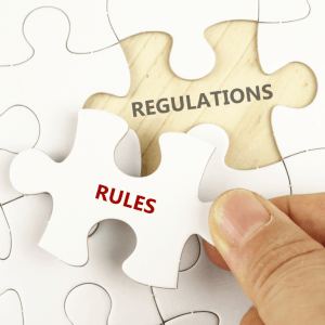 Japanese Regulator Publishes Proposed Rules for Crypto Service Providers 300x300 - Japanese Regulator Publishes Proposed Rules for Crypto Service Providers