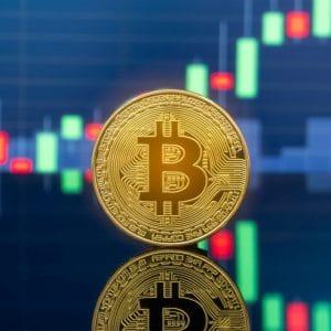 Markets Update Cryptocurrencies Start the Week With Modest Gains 300x300 - Markets Update: Cryptocurrencies Start the Week With Modest Gains