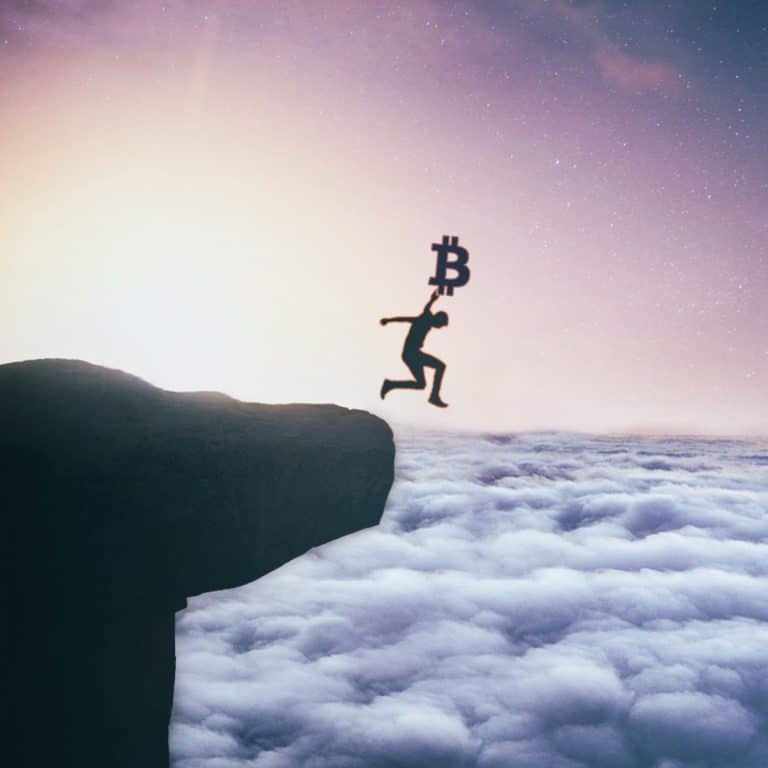 markets update falling cryptocurrencies wipe out last weeks gains - Markets Update: Falling Cryptocurrencies Wipe Out Last Week's Gains