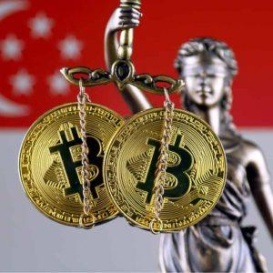 singapore financial regulator updates guide to digital token offerings 300x300 - Singapore Financial Regulator Updates Guide to Digital Token Offerings