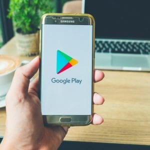 Google Play Store Forces Samourai Wallet to Remove Security Features 300x300 - Google Play Store Forces Samourai Wallet to Remove Security Features