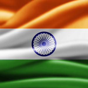Indian Government Invites Law Firm to Present Suggestions for Crypto 300x300 - Indian Government Invites Law Firm to Present Suggestions for Crypto Regulation