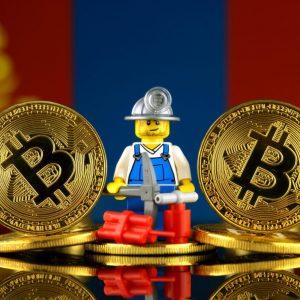 Mongolia's Cheap Electricity Draws Japanese Bitcoin Miners Seeking Profit 300x300 - Mongolia's Cheap Electricity Draws Japanese Bitcoin Miners Seeking Profit