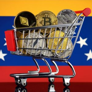 Venezuela Decrees Crypto Operators Must Pay Taxes in Cryptocurrencies 300x300 - Venezuela Decrees Crypto Operators Must Pay Taxes in Cryptocurrencies