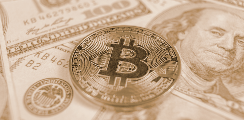 Regulators Explain Why Bitcoin Futures Are Easier to Approve Than Bitcoin ETFs