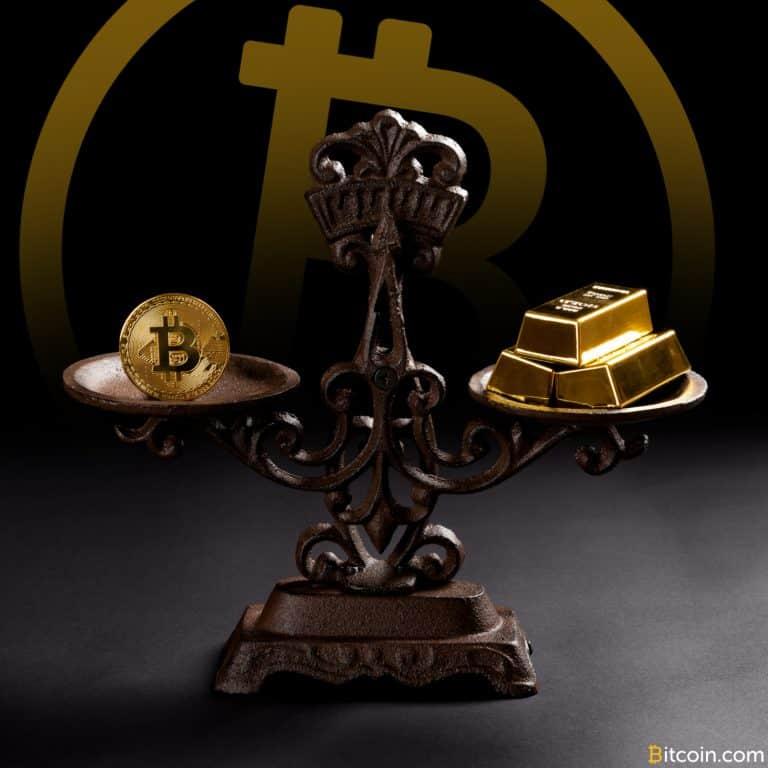 Bitcoin Had a Fairer Launch Than Any Altcoin - Bitcoin Had a Fairer Launch Than Any Altcoin