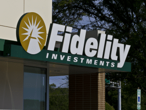 In the Daily Fidelity Investments London Stock Exchange Group Sofi 300x225 - In the Daily: Fidelity Investments, London Stock Exchange Group, Sofi