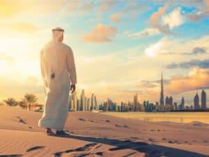 In the Daily Quadrigacx Losses Bithumb UAE Coinbase Cloud Backup 300x225 - In the Daily: Quadrigacx Losses, Bithumb UAE, Coinbase Cloud Backup, Chainalysis Funding