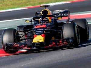 The Daily F1 Team Gets Crypto Sponsor Dubai Royal Invests 300x225 - The Daily: F1 Team Gets Crypto Sponsor, Dubai Royal Invests in Digital Assets Fund