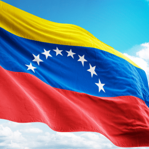Venezuela's New Cryptocurrency Rules Enter Into Force 300x300 - Venezuela's New Cryptocurrency Rules Enter Into Force