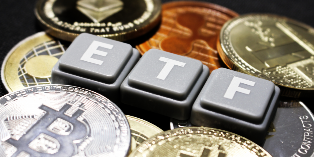 In the Daily: Tokenized ETFs, Chainalysis, Binance Labs in Argentina
