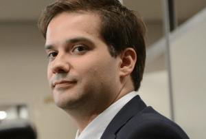 Mt Gox CEO Mark Karpeles Found Not Guilty of Embezzlement 300x202 - Mt Gox CEO Mark Karpeles Found Not Guilty of Embezzlement
