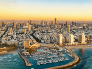 Tel Aviv Court Rules Bank Can't Close Crypto Miner's Account 300x225 - Tel Aviv Court Rules Bank Can't Close Crypto Miner's Account