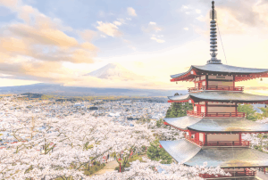 Big Players Transforming Crypto Exchanges in Japan 300x202 - Big Players Transforming Crypto Exchanges in Japan