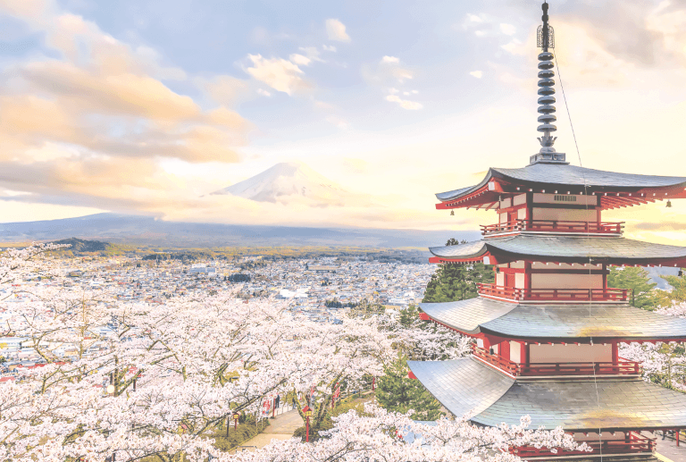 Big Players Transforming Crypto Exchanges in Japan - Big Players Transforming Crypto Exchanges in Japan