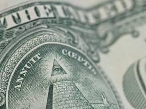 Russian Banks Join Chinese Swift – Is the Dollar Era 300x225 - Russian Banks Join Chinese Swift – Is the Dollar Era Under Threat?