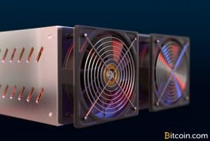 These Next Generation Mining Rigs Pack a Ton of Hashpower 300x202 - These Next-Generation Mining Rigs Pack a Ton of Hashpower