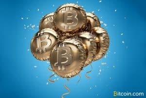 Bitcoin.com Celebrates 4 Million Wallets Created 300x202 - Bitcoin.com Celebrates 4 Million Wallets Created