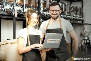 Bitcoin.com Launches Free Bitcoin Cash Register Platform for iOS Devices 300x202 - Bitcoin.com Launches Free Bitcoin Cash Register Platform for iOS Devices