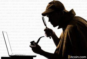 Blockchain Researchers Mock Craig Wright's Unsealed Bitcoin Address List 300x202 - Blockchain Researchers Mock Craig Wright's Unsealed Bitcoin Address List