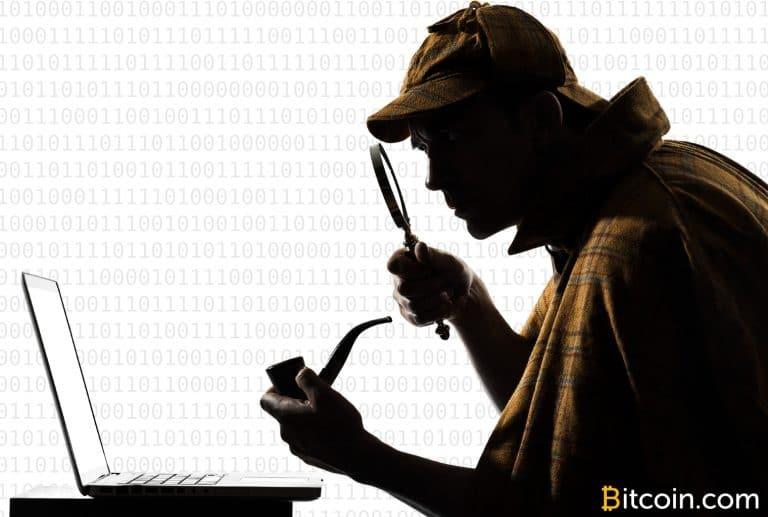Blockchain Researchers Mock Craig Wright's Unsealed Bitcoin Address List - Blockchain Researchers Mock Craig Wright's Unsealed Bitcoin Address List