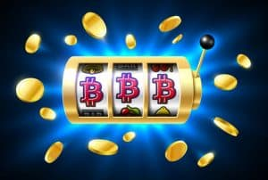 The Cryptocurrency Market Has Become a Casino 300x202 - The Cryptocurrency Market Has Become a Casino