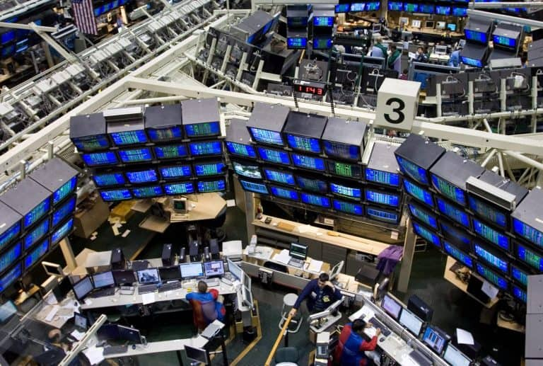 CME's Bitcoin Futures Hit New Records - CME's Bitcoin Futures Hit New Records
