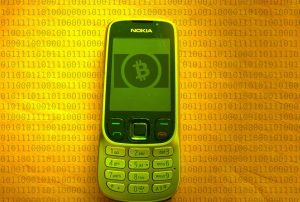 Electron Cash Users Can Now Send Bitcoin Cash to Mobile 300x202 - Electron Cash Users Can Now Send Bitcoin Cash to Mobile Phones