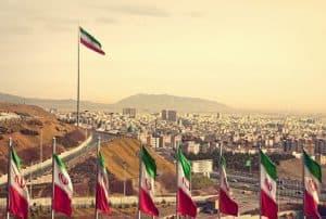 Iranian Energy Grid Blames 7 Consumption Increase on Bitcoin Miners 300x202 - Iranian Energy Grid Blames 7% Consumption Increase on Bitcoin Miners
