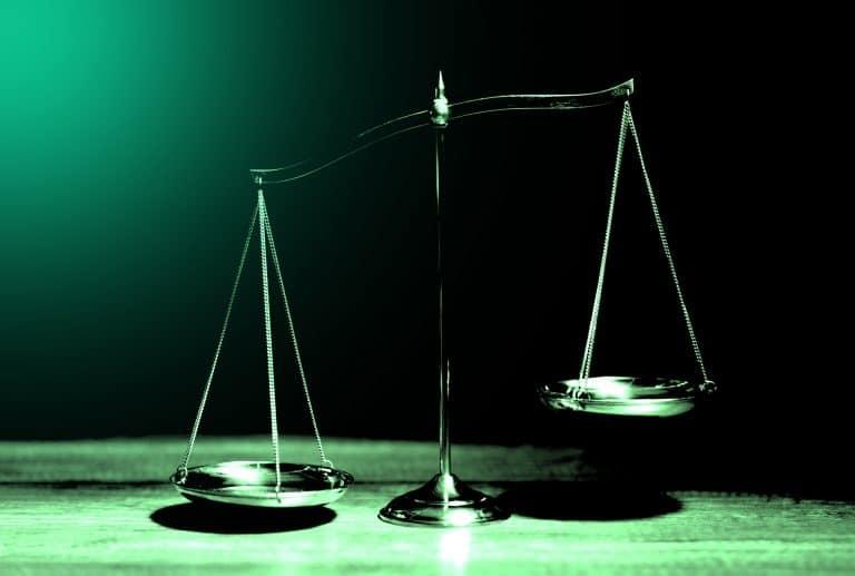 Kleiman Attorney 'Craig Wright Hasn't Complied With the Order to - Kleiman Attorney: 'Craig Wright Hasn't Complied With the Order to List His Bitcoin'