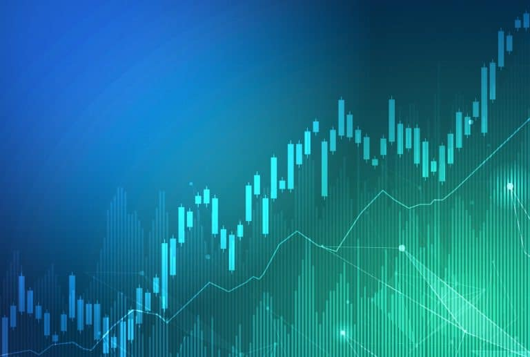 Markets Update Crypto Prices Surge After Last Week's Pullback - Markets Update: Crypto Prices Surge After Last Week's Pullback
