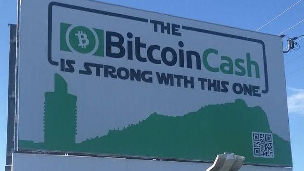 North Queensland's Bitcoin Cash City Is Hosting a BCH Focused Conference - North Queensland's Bitcoin Cash City Is Hosting a BCH-Focused Conference
