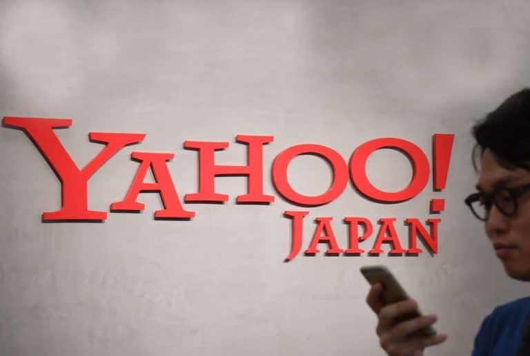 Yahoo Japan Backed Exchange Launches Crypto Yen Markets and Margin Trading - Yahoo Japan-Backed Exchange Launches Crypto-Yen Markets and Margin Trading