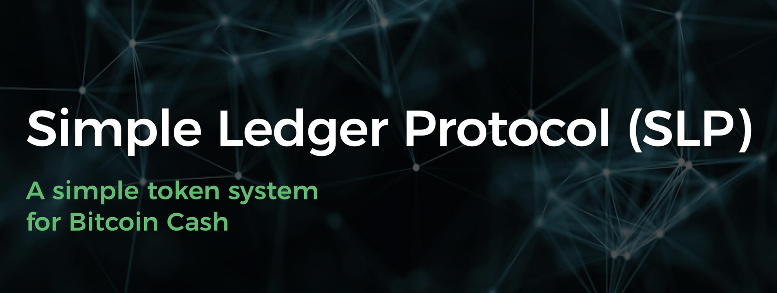 Exploring the SLP Token Universe Built on the Bitcoin Cash Chain