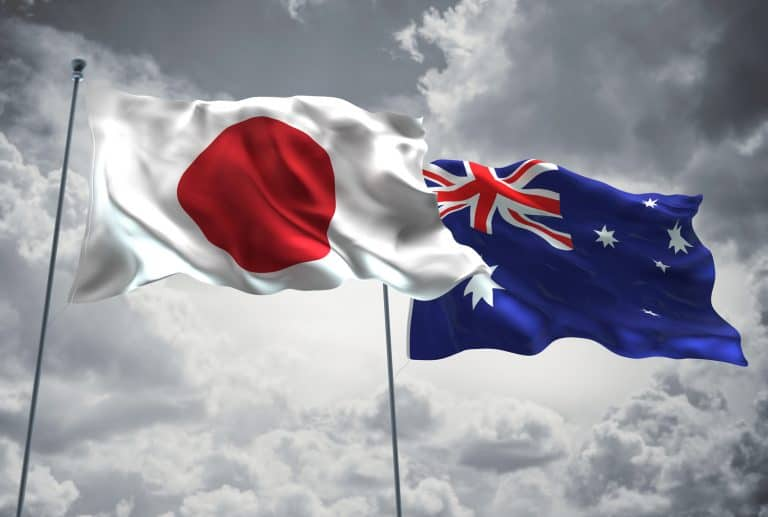 Bitcoin Cash Adoption Continues to Spread in North Queensland and - Bitcoin Cash Adoption Continues to Spread in North Queensland and Japan