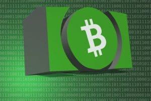 Bitcoin Cash Milestones Delivered Code Upgrades and Platform Development 300x202 - Bitcoin Cash Milestones: Delivered Code, Upgrades and Platform Development