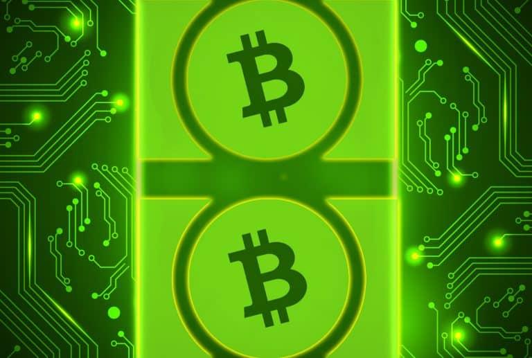 Bitcoin Cash Multi Party Escrow Retail Adoption and Upgrade Discussions - Bitcoin Cash Multi-Party Escrow, Retail Adoption, and Upgrade Discussions