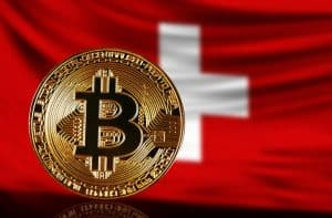 The Swiss Are Onto Something Facebook Libra and the Case 300x197 - The Swiss Are Onto Something: Facebook, Libra and the Case for Decentralization