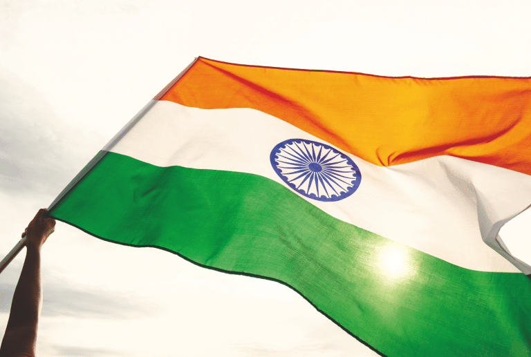 India to Introduce Crypto Bill Next Parliament Session – A - India to Introduce Crypto Bill Next Parliament Session – A Look at Community Responses