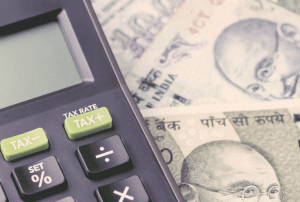 Indian Tax Authority Sends Probing Questions to Crypto Owners – 300x202 - Indian Tax Authority Sends Probing Questions to Crypto Owners – Experts Weigh In