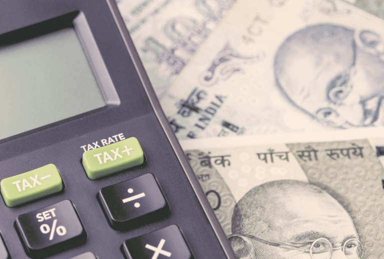 Indian Tax Authority Sends Probing Questions to Crypto Owners – - Indian Tax Authority Sends Probing Questions to Crypto Owners – Experts Weigh In